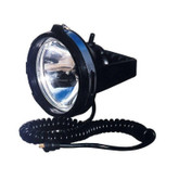 Spot Light 100w Rubber