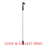 Boat Hook Telescopic - CLICK & COLLECT ONLY