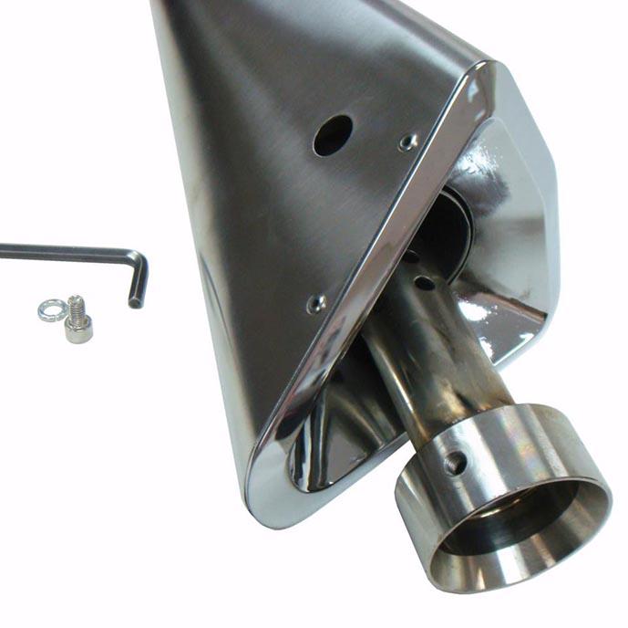 ixil-full-system-x55-slash-cut-cone-silencer-ktm-duke-390-201314-57494.jpg