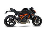 IXIL RC SLIP ON EXHAUST KTM SUPERDUKE 1290 R 2020-2021
