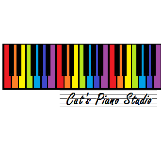 cats-piano-studio-logo.png