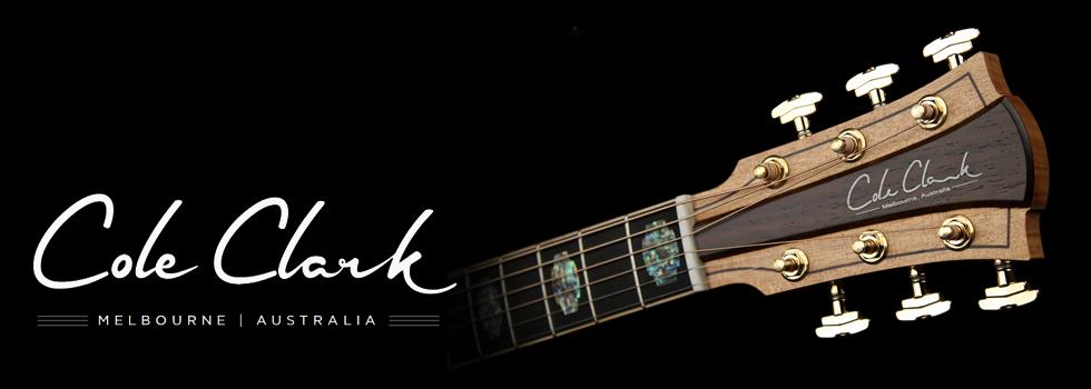 coleclark-banner-980-350.png