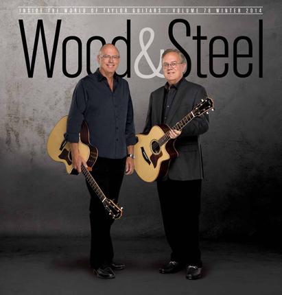 wood-steel-winter-2014-cover-411x430.jpg