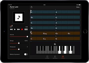 yamaha-chord-tracker-app.jpg