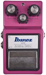 Ibanez AD9
