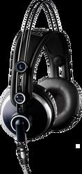 AKG K171 MKII Closed-Back Professional Studio Headphones