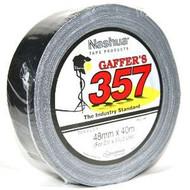 Gaffer's Tape (40m)