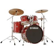 Yamaha Stage Custom Birch Kit