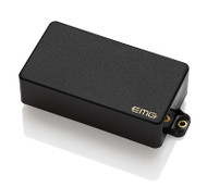 EMG 85 Active Black