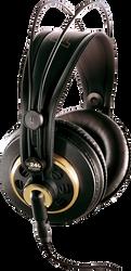 AKG K240 Studio Professional Headphones