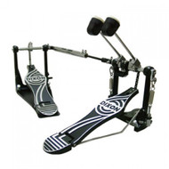 Dixon 9270 Series Double Bass Drum Pedal