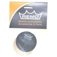 """Remo 2.5"""" Falam Slam 2 Pack"""