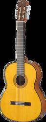 Yamaha CG142S Classical Guitar
