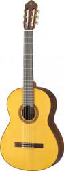Yamaha CG182S - Spruce