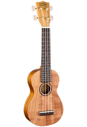 Mahalo UK320S Solid Top Soprano