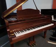 Bernstein SG-150C Grand Piano (Secondhand)