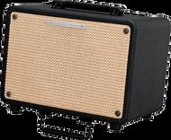 Ibanez T30 Troubadour Acoustic Amp