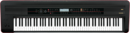 Korg Kross 88 with Free Hamilton Keyboard Stand