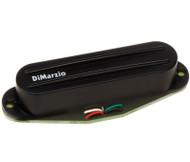 Dimarzio DP181 Fast Track 1 Humbucker SC Style Pickup