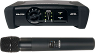 Line 6 XD-V35 Digital Wireless Handheld Microphone System