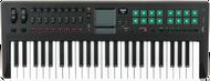 Korg Taktile 49 Key MIDI Controller