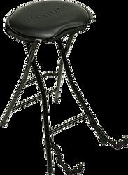 Ibanez IMC50FS Music Chair Foldable