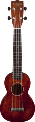 Gretsch G9100-L Soprano Long-Neck Ukeulele