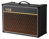 Vox AC15C1 Valve Amplifier