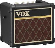 Vox Mini3-G2CL Classic