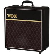 Vox Valve Amp AC4 12 inch Speaker