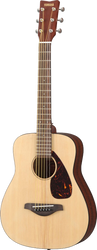 Yamaha JR2 Compact Guitar Natural