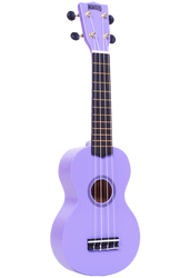 Mahalo MR1PP Ukulele Purple