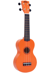 Mahalo MR1OR Ukulele Orange