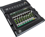 Mackie DL806LT 8-Channel iPad Mixer (with Lightning Connector)