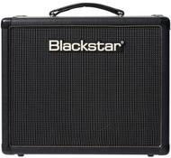 Blackstar HT-5C Combo Amp