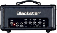 Blackstar HT-1RH Guitar Amp Head