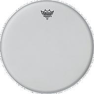 "Remo Ambassador X CTD Coated Batter Drum Head 8"""