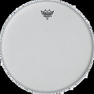 "Remo Ambassador X CTD Coated Batter Drum Head 10"""