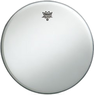 "Remo Ambassador CTD Coated Batter Drum Head 10"""