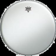 """Remo Emperor Coated Batter Drum Head 10"""""""