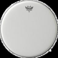 "Remo Vintage Emperor Coated Batter Drum Head 10"""