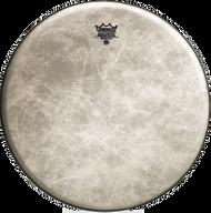 "Remo Ambassador Fibreskyn 3 Batter Drum Head 10"""