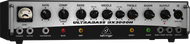 Behringer Ultrabass BX2000H Bass Amp Head