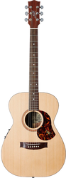 Maton SRS808 Acoustic/Electric Guitar