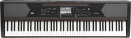 Korg Havian 30 Digital Ensemble Piano with Free Havian Keyboard Stand
