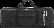 Yamaha MOXF6 Bag