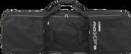 Yamaha MOXF8 Bag