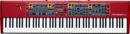 Nord Stage 2 EX 88