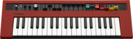 Yamaha reface YC Mini-Organ