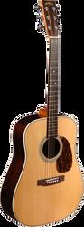Sigma DR-28H Acoustic Guitar